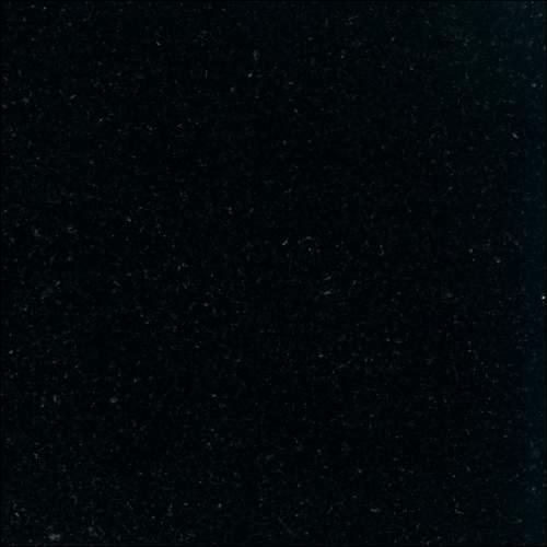 absolute_black_b_500